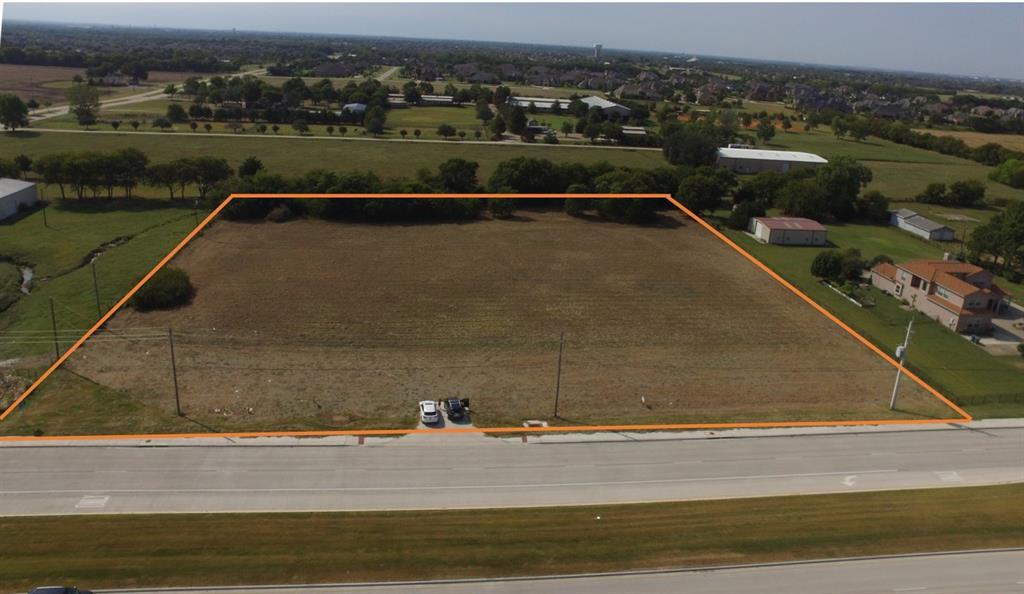 Lot 1,2 Parker  Road, Parker, Texas 75075 - Acquisto Real Estate best frisco realtor Amy Gasperini 1031 exchange expert