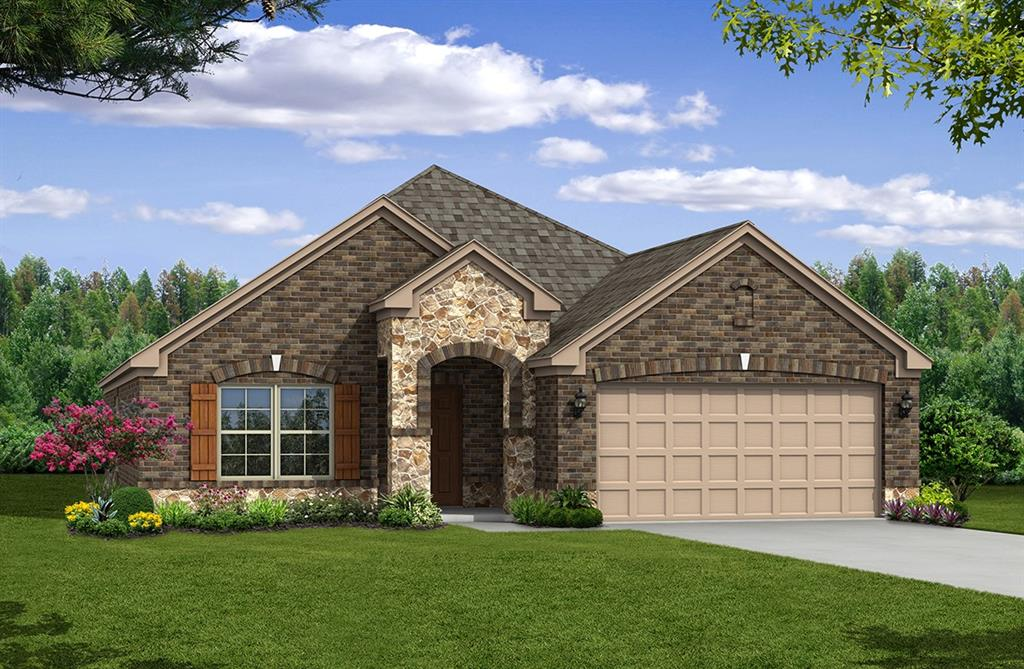 141 Ginger  Lane, Hickory Creek, Texas 75065 - Acquisto Real Estate best frisco realtor Amy Gasperini 1031 exchange expert