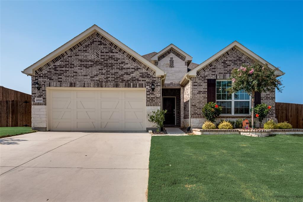 6520 Woodmere  Court, Denton, Texas 76226 - Acquisto Real Estate best frisco realtor Amy Gasperini 1031 exchange expert