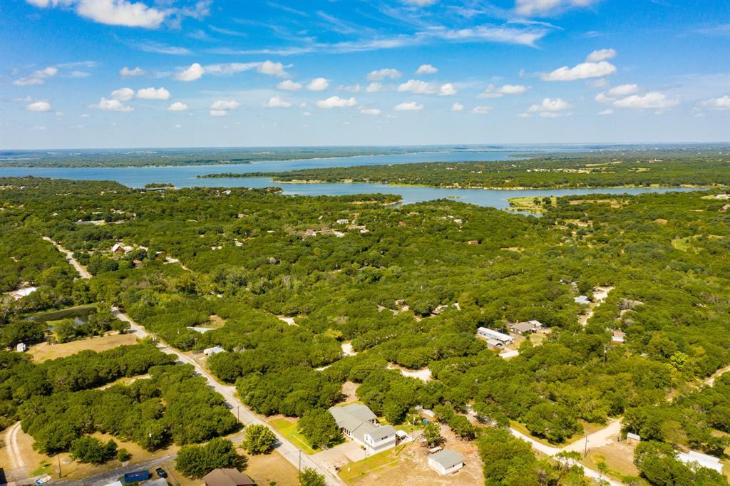 281 Quarter Horse  Road, Whitney, Texas 76692 - Acquisto Real Estate best frisco realtor Amy Gasperini 1031 exchange expert