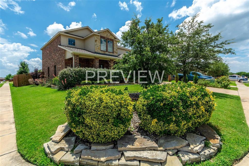 1201 Rainer  Drive, Princeton, Texas 75407 - Acquisto Real Estate best frisco realtor Amy Gasperini 1031 exchange expert