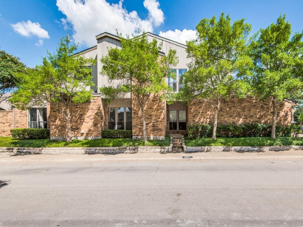 12571 Montego  Plaza, Dallas, Texas 75230 - Acquisto Real Estate best frisco realtor Amy Gasperini 1031 exchange expert