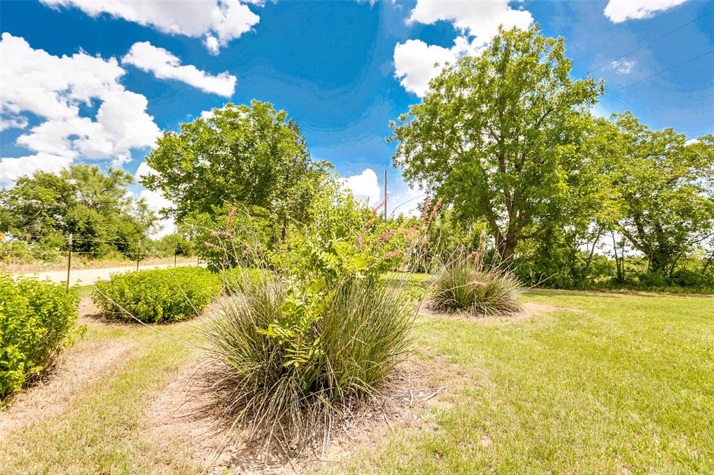 718 County RD  Ovalo, Texas 79541 - Acquisto Real Estate best frisco realtor Amy Gasperini 1031 exchange expert