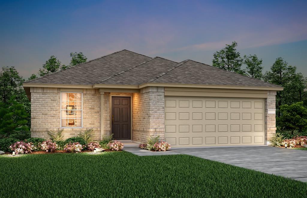 16016 Rein  Avenue, Haslet, Texas 76052 - Acquisto Real Estate best frisco realtor Amy Gasperini 1031 exchange expert