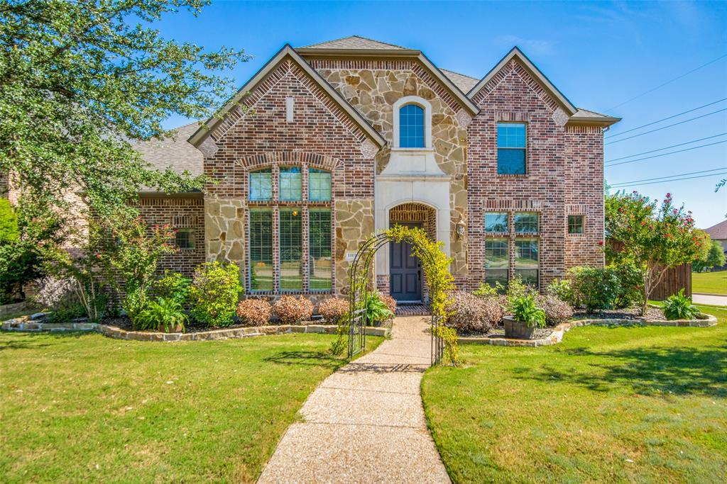 10015 Bowling Green  Drive, Frisco, Texas 75035 - Acquisto Real Estate best frisco realtor Amy Gasperini 1031 exchange expert