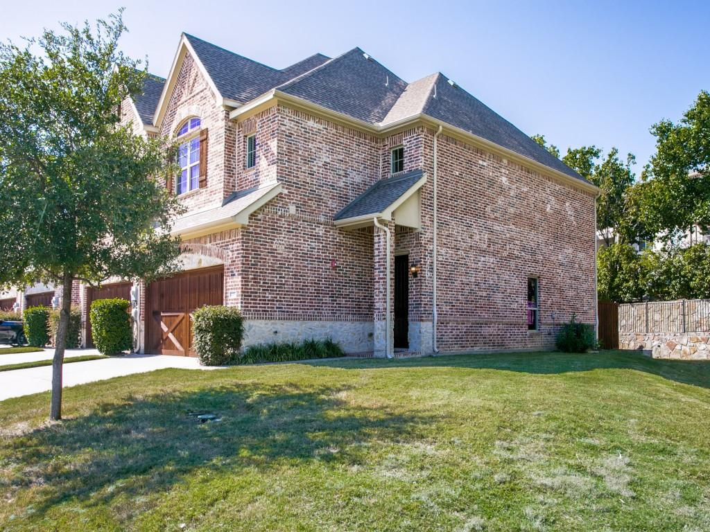 145 Preserve  Place, Lewisville, Texas 75067 - Acquisto Real Estate best frisco realtor Amy Gasperini 1031 exchange expert