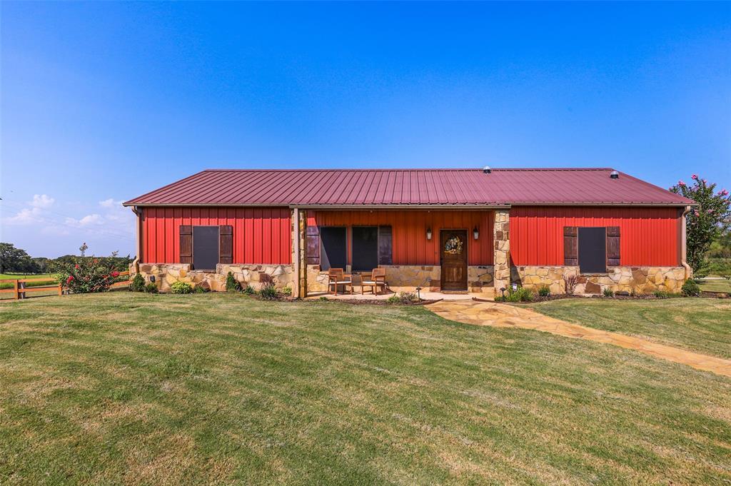 532 County Road 1110  Decatur, Texas 76234 - Acquisto Real Estate best frisco realtor Amy Gasperini 1031 exchange expert