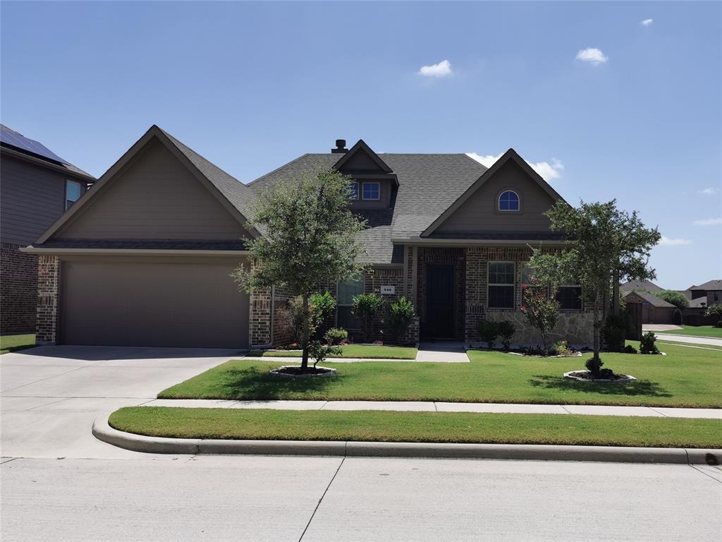 546 La Grange  Drive, Fate, Texas 75087 - Acquisto Real Estate best frisco realtor Amy Gasperini 1031 exchange expert