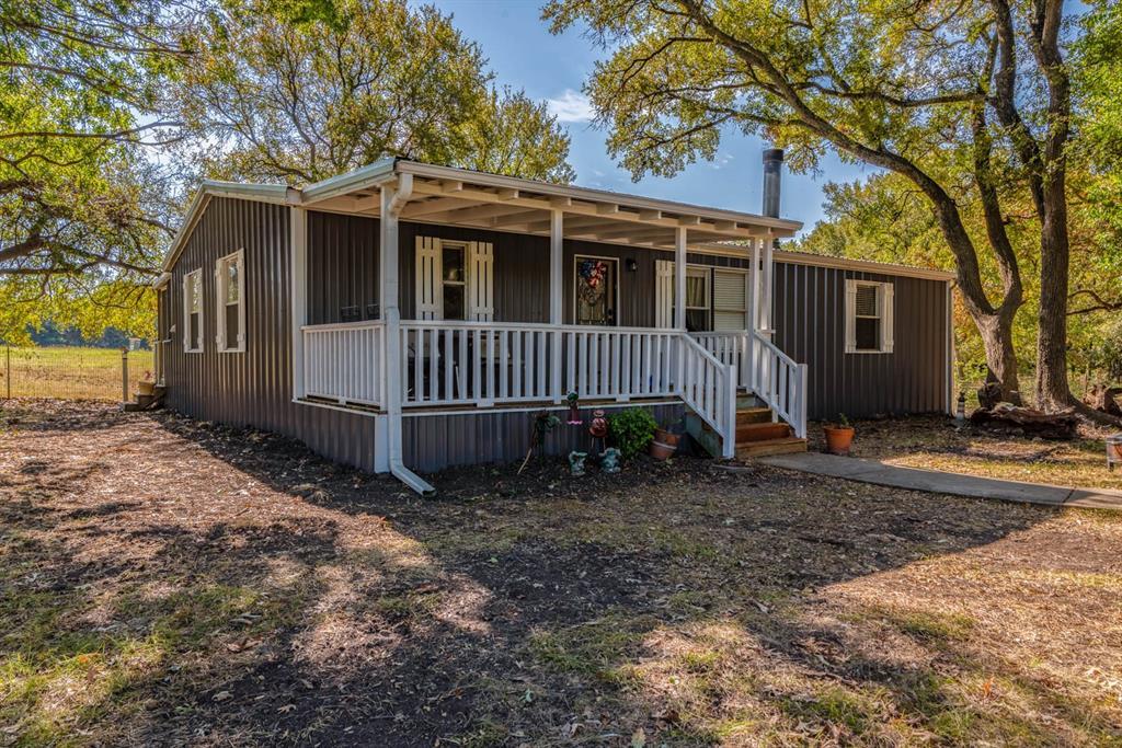 2957 County Road 3310  Gober, Texas 75443 - Acquisto Real Estate best frisco realtor Amy Gasperini 1031 exchange expert