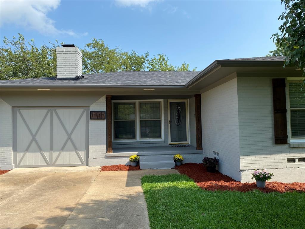 1713 Birge  Street, Sherman, Texas 75092 - Acquisto Real Estate best frisco realtor Amy Gasperini 1031 exchange expert