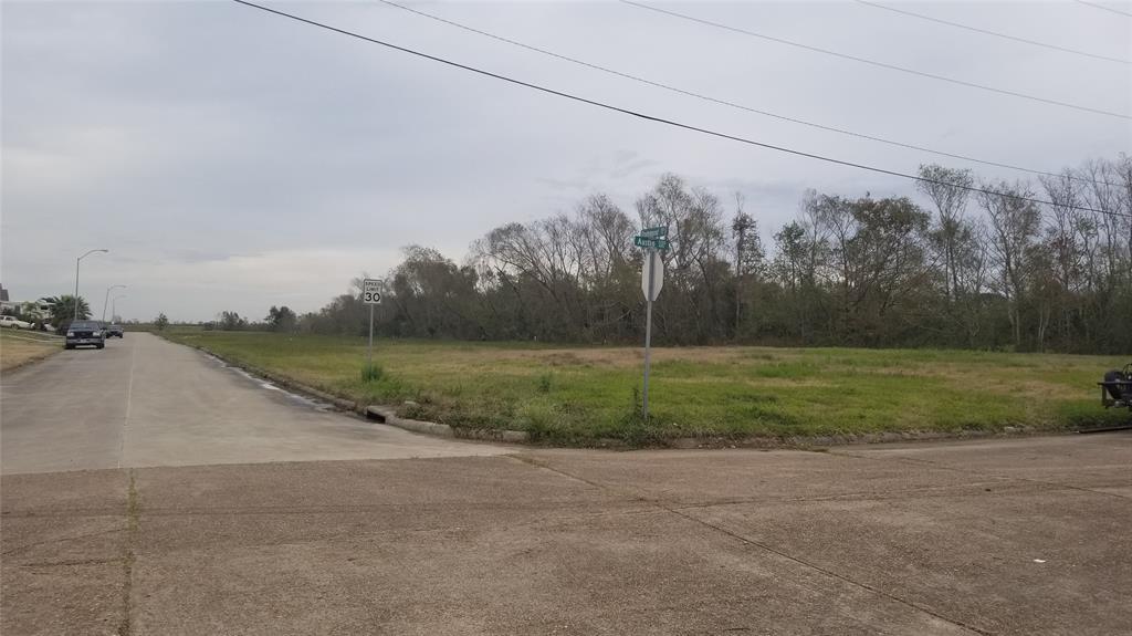 0000 Vista Village Subdi  Port Arthur, Texas 77640 - Acquisto Real Estate best frisco realtor Amy Gasperini 1031 exchange expert
