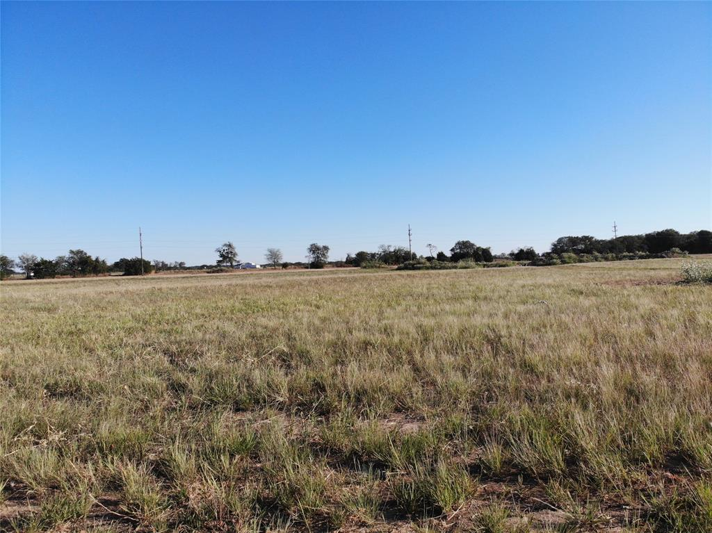 TBD VZ County Road 3415  Wills Point, Texas 75169 - Acquisto Real Estate best frisco realtor Amy Gasperini 1031 exchange expert