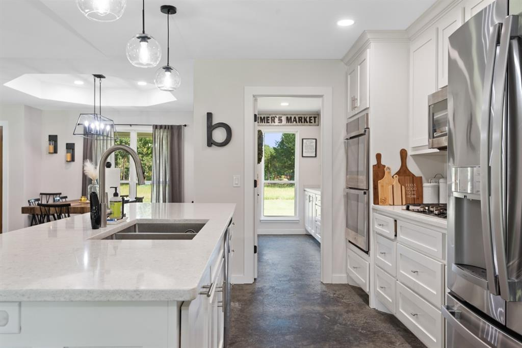 50 County Road 45800  Blossom, Texas 75416 - Acquisto Real Estate best frisco realtor Amy Gasperini 1031 exchange expert
