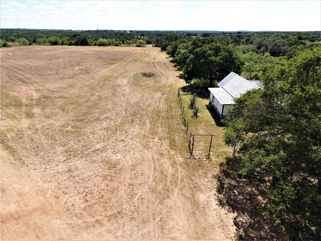 TBD S Main St.  Carbon, Texas 76435 - Acquisto Real Estate best frisco realtor Amy Gasperini 1031 exchange expert