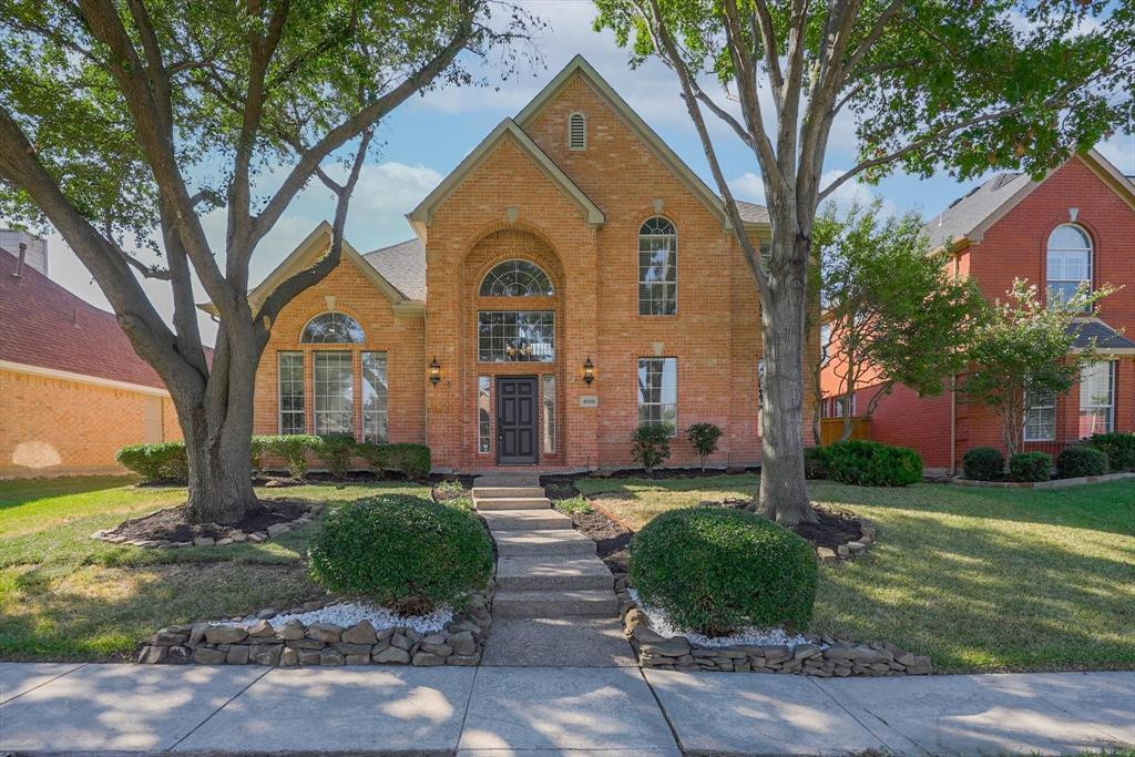 4728 Lawrence  Lane, Plano, Texas 75093 - Acquisto Real Estate best frisco realtor Amy Gasperini 1031 exchange expert