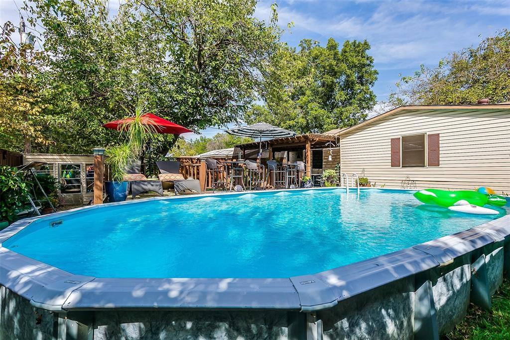 2310 Ridgewood St  Irving, Texas 75062 - Acquisto Real Estate best frisco realtor Amy Gasperini 1031 exchange expert