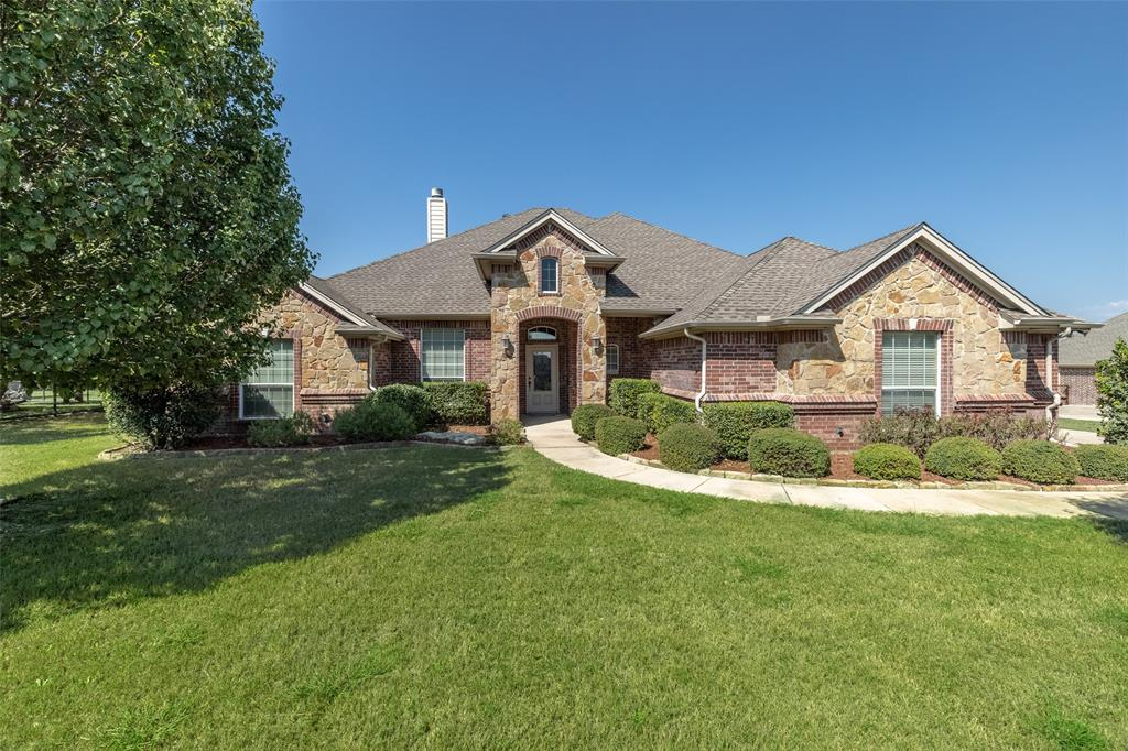 130 Addison  Drive, Hudson Oaks, Texas 76087 - Acquisto Real Estate best frisco realtor Amy Gasperini 1031 exchange expert