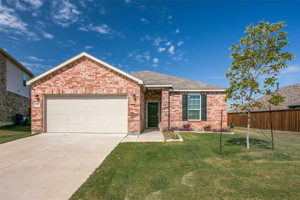 3317 Beau  Place, Aubrey, Texas 76227 - Acquisto Real Estate best frisco realtor Amy Gasperini 1031 exchange expert