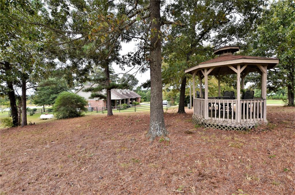 16701 County Road 367  Winona, Texas 75792 - Acquisto Real Estate best frisco realtor Amy Gasperini 1031 exchange expert