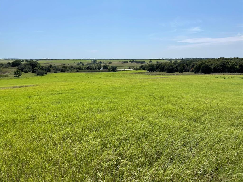 0000 US HWY 82  Nocona, Texas 76255 - Acquisto Real Estate best frisco realtor Amy Gasperini 1031 exchange expert