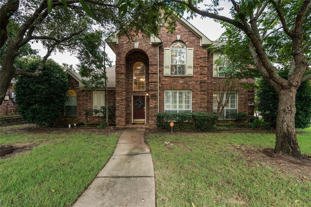 2425 Natchez  Trace, Denton, Texas 76210 - Acquisto Real Estate best frisco realtor Amy Gasperini 1031 exchange expert