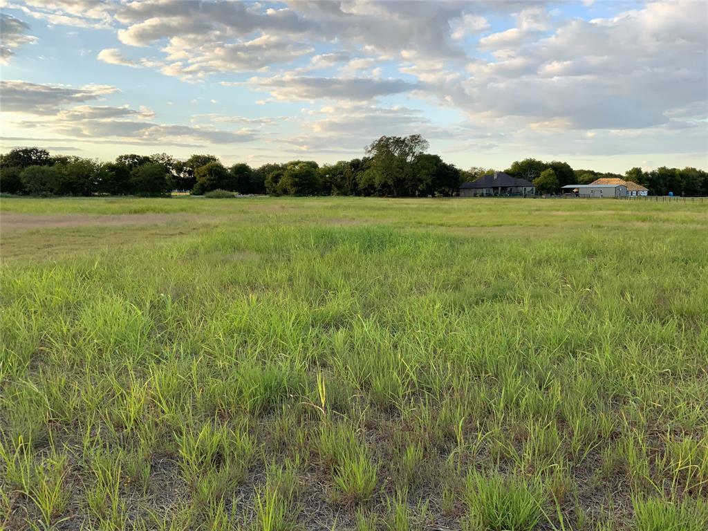 8148 Joella  Lane, Grandview, Texas 76050 - Acquisto Real Estate best frisco realtor Amy Gasperini 1031 exchange expert