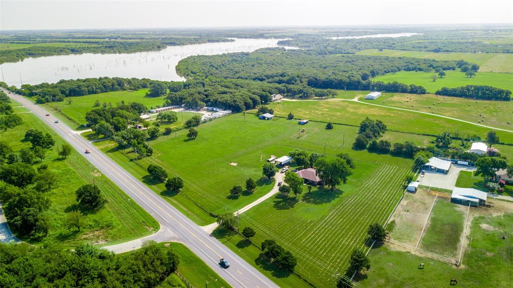 2186 US Highway 377  Pilot Point, Texas 76258 - Acquisto Real Estate best frisco realtor Amy Gasperini 1031 exchange expert