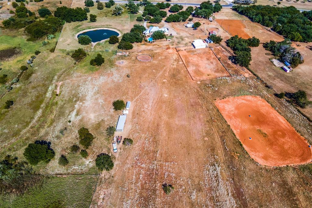 8100 Hayworth  Highway, Granbury, Texas 76048 - Acquisto Real Estate best frisco realtor Amy Gasperini 1031 exchange expert