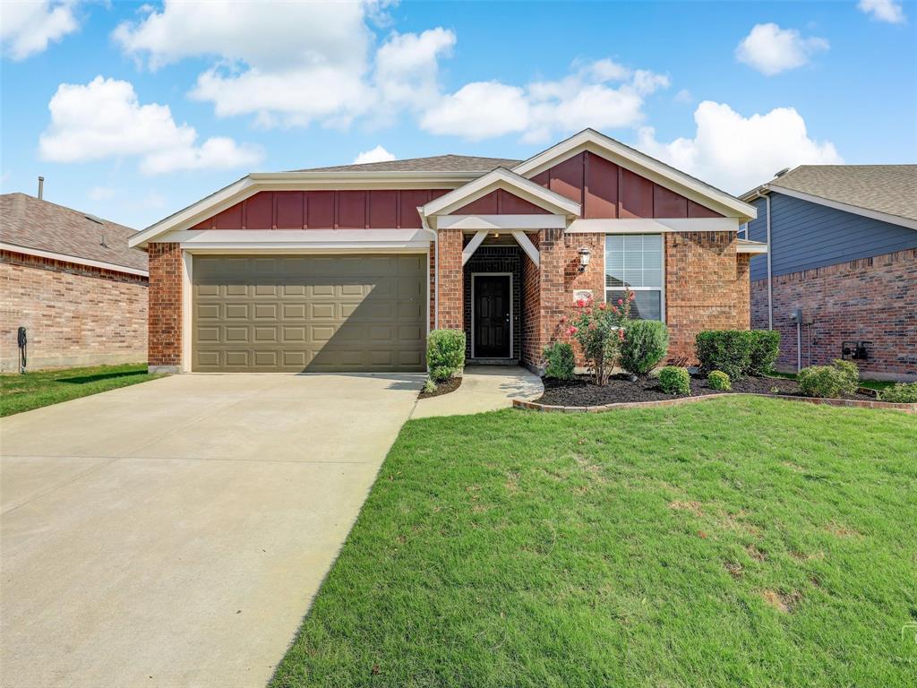 1629 Ranch Trail  Road, Aubrey, Texas 76227 - Acquisto Real Estate best frisco realtor Amy Gasperini 1031 exchange expert