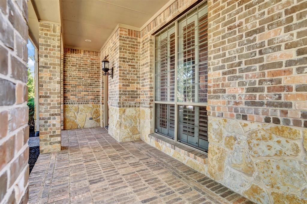 931 Scotia  Drive, Allen, Texas 75013 - Acquisto Real Estate best frisco realtor Amy Gasperini 1031 exchange expert