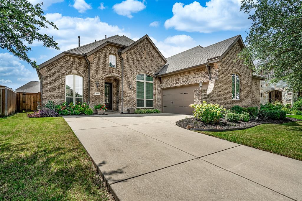 1003 Blackthorne  Road, Forney, Texas 75126 - Acquisto Real Estate best frisco realtor Amy Gasperini 1031 exchange expert