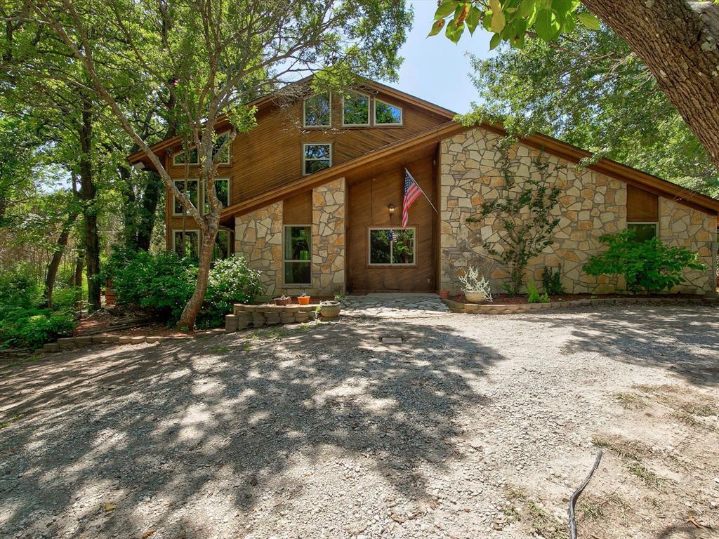 107 Florine  Court, Hudson Oaks, Texas 76087 - Acquisto Real Estate best frisco realtor Amy Gasperini 1031 exchange expert