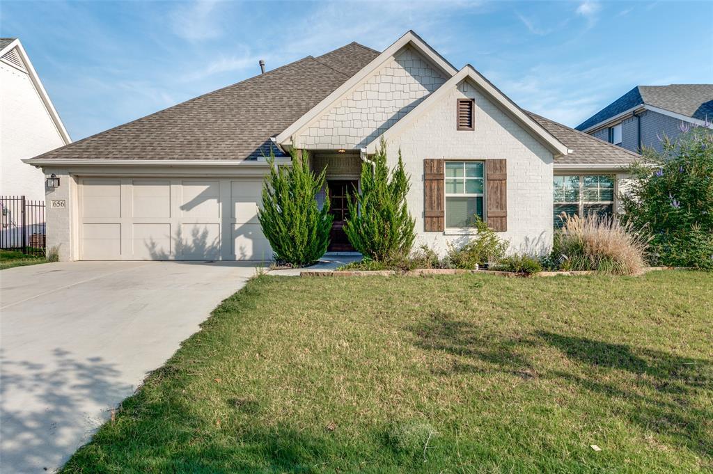656 Lookout Point  Avenue, Aledo, Texas 76008 - Acquisto Real Estate best frisco realtor Amy Gasperini 1031 exchange expert