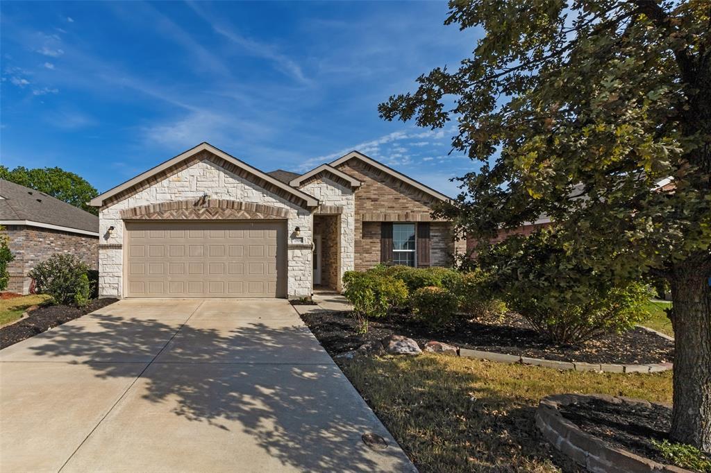 2904 Whispering Pine  Boulevard, Melissa, Texas 75454 - Acquisto Real Estate best frisco realtor Amy Gasperini 1031 exchange expert
