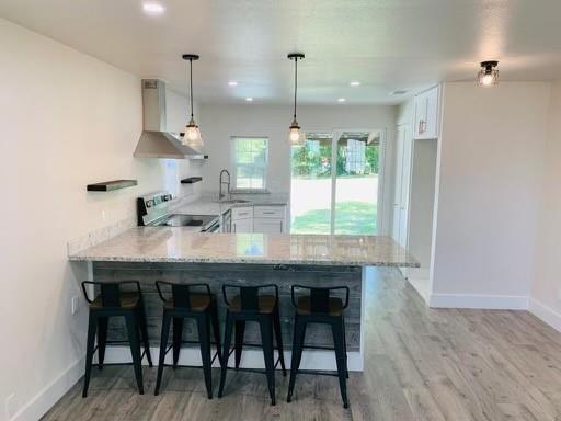 306 Fm 545  Blue Ridge, Texas 75424 - Acquisto Real Estate best frisco realtor Amy Gasperini 1031 exchange expert