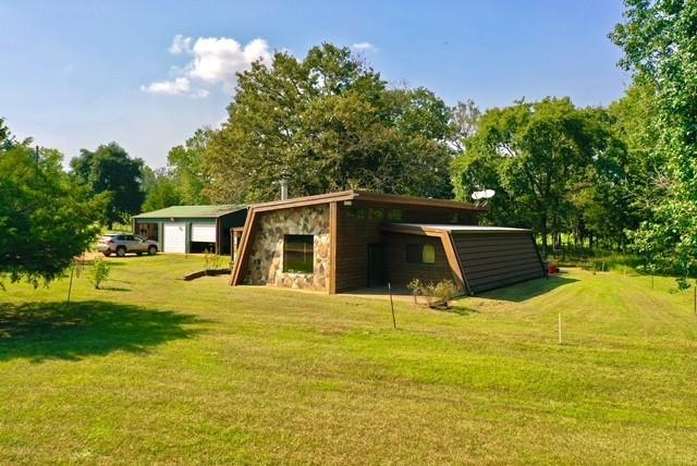 3445 County Road 4701  Troup, Texas 75789 - Acquisto Real Estate best frisco realtor Amy Gasperini 1031 exchange expert