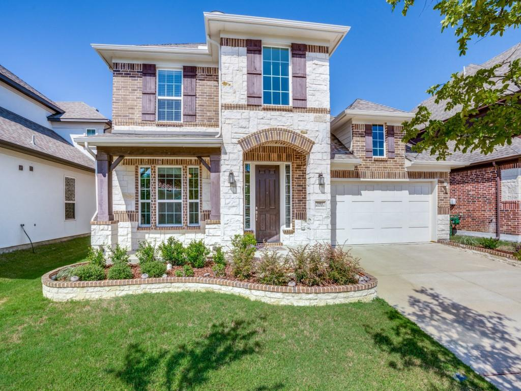 5904 Pete Dye  Road, McKinney, Texas 75070 - Acquisto Real Estate best frisco realtor Amy Gasperini 1031 exchange expert