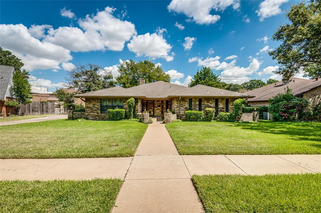 1408 Colony Dr  Irving, Texas 75061 - Acquisto Real Estate best frisco realtor Amy Gasperini 1031 exchange expert