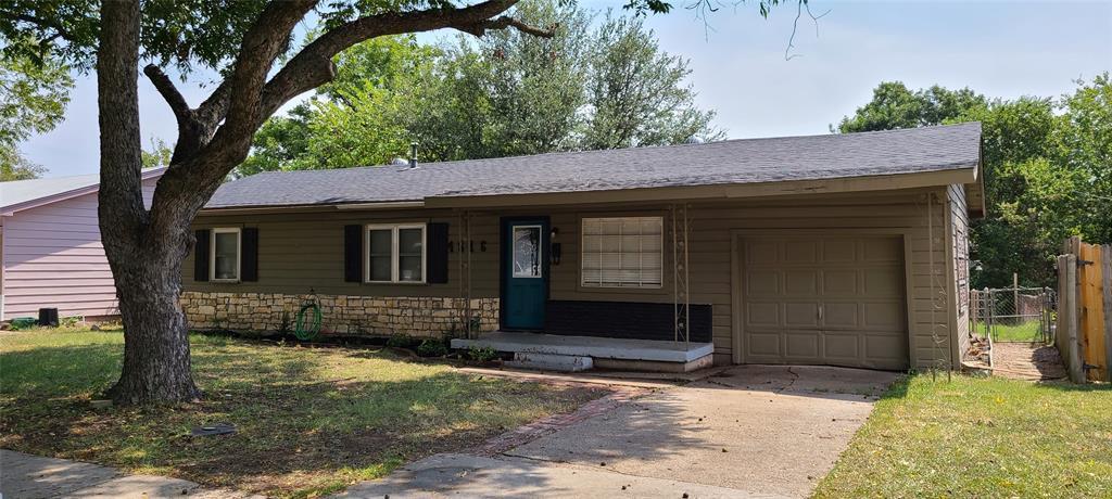 4816 Roxie  Street, Haltom City, Texas 76117 - Acquisto Real Estate best frisco realtor Amy Gasperini 1031 exchange expert