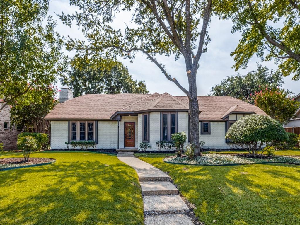 3400 Mission Ridge  Road, Plano, Texas 75023 - Acquisto Real Estate best frisco realtor Amy Gasperini 1031 exchange expert