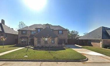 5015 Manchester  Road, Highland Village, Texas 75077 - Acquisto Real Estate best frisco realtor Amy Gasperini 1031 exchange expert