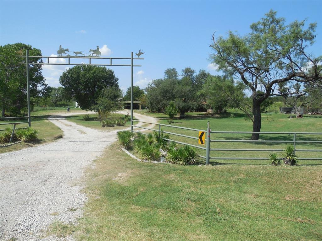 7402 Interstate 20  Ranger, Texas 76470 - Acquisto Real Estate best frisco realtor Amy Gasperini 1031 exchange expert