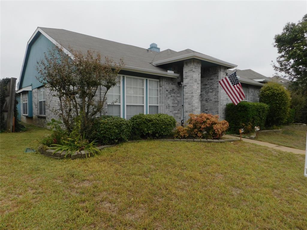 4410 San Mateo  Lane, McKinney, Texas 75070 - Acquisto Real Estate best frisco realtor Amy Gasperini 1031 exchange expert