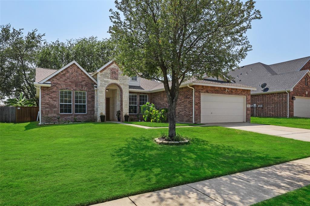 9109 Windsor  Drive, Little Elm, Texas 75068 - Acquisto Real Estate best frisco realtor Amy Gasperini 1031 exchange expert