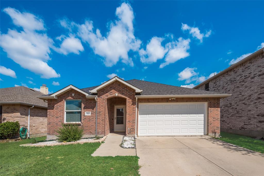 9528 Rosedale  Drive, Frisco, Texas 75035 - Acquisto Real Estate best frisco realtor Amy Gasperini 1031 exchange expert