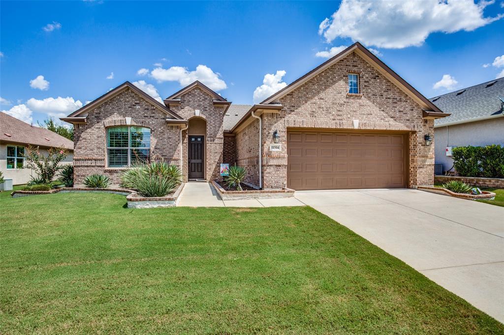 11504 Parkcrest  Drive, Denton, Texas 76207 - Acquisto Real Estate best frisco realtor Amy Gasperini 1031 exchange expert