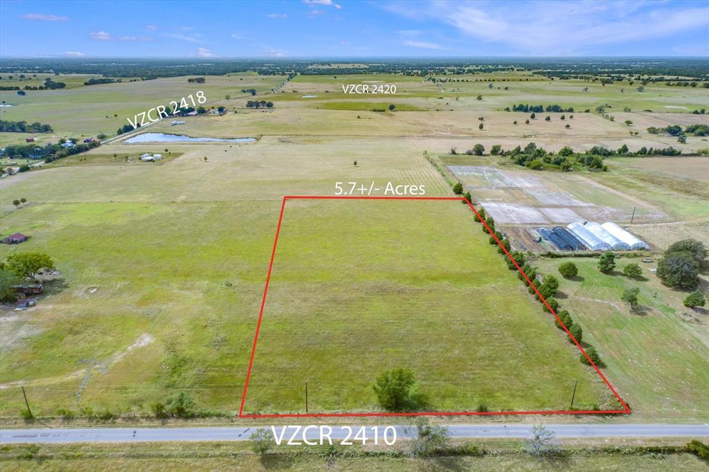 TBD VZCR 2410  Canton, Texas 75103 - Acquisto Real Estate best frisco realtor Amy Gasperini 1031 exchange expert