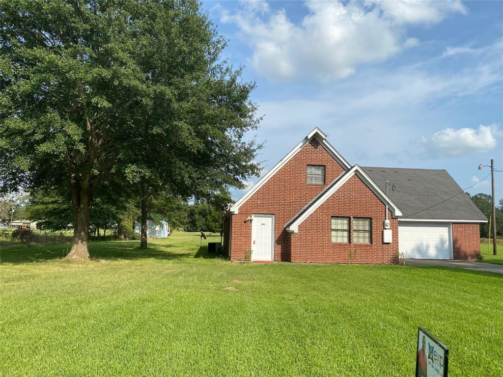 149 Fcr 1291  Fairfield, Texas 75840 - Acquisto Real Estate best frisco realtor Amy Gasperini 1031 exchange expert