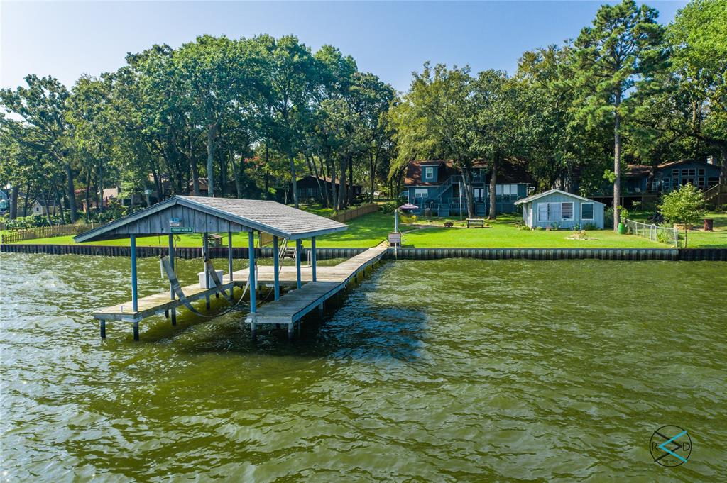 170 SHADY SHORES  Mabank, Texas 75156 - Acquisto Real Estate best frisco realtor Amy Gasperini 1031 exchange expert
