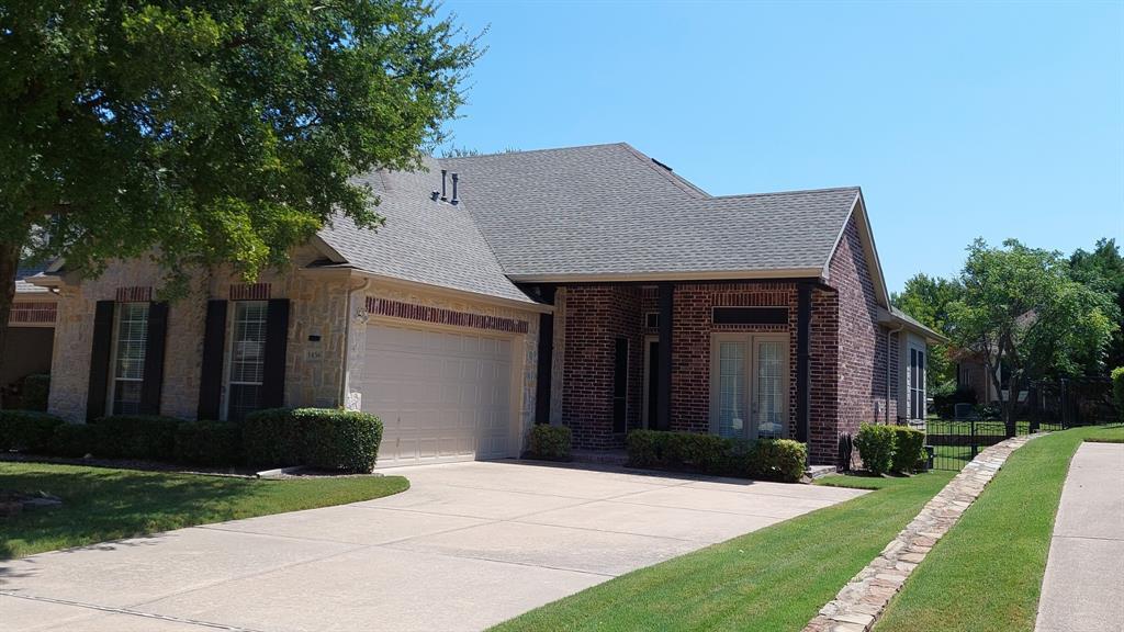1456 Cattle Baron  Court, Fairview, Texas 75069 - Acquisto Real Estate best frisco realtor Amy Gasperini 1031 exchange expert